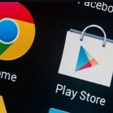 Google öffnet seinen Play Store für Glücksspiel-Apps in 15 Ländern