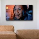 StreamView ist Lizenznehmer für Nokia TVs- und Set-Top-Boxen