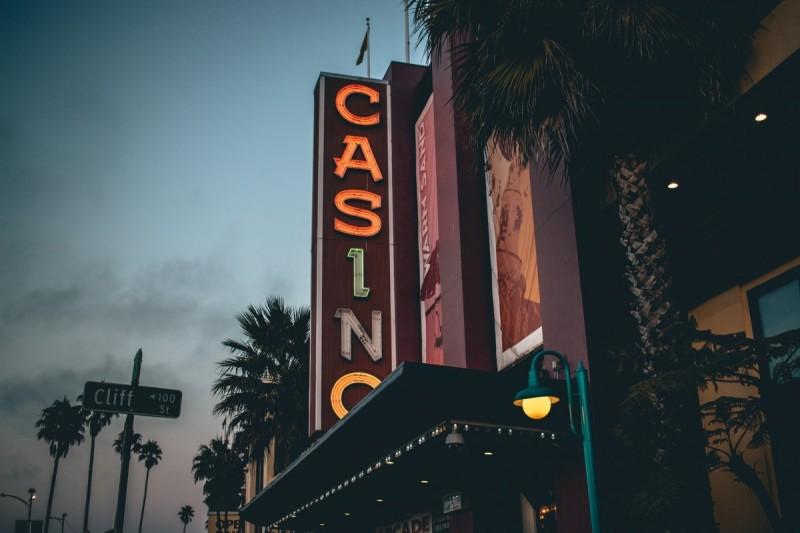 Ungewöhnliche Jobs – Das Casino als Arbeitsplatz