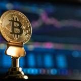 Effektive Methoden für Neulinge, um mit Bitcoin zu verdienen