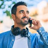 Kurz-Tipps: Details zu den geführten Telefonaten abrufen und Anrufe löschen