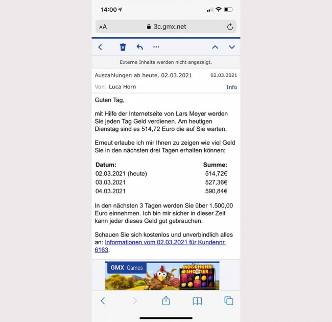 Screenshot_20210310-142754_Facebook-Fake-Email