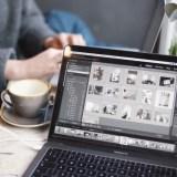 Bildbearbeitung leicht gemacht – Die besten Tipps und Tricks für Anfänger
