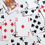 Wie findest du das ideale Online-Casino?