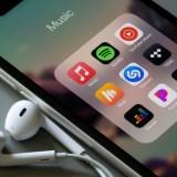 Vorwurf unfairer Wettbewerb: EU Kommission untersucht Apples App Store-Praktiken