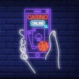 Mobiles Spielen im Online Casino auf dem Vormarsch