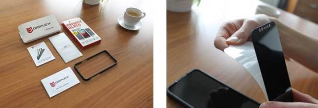 Neue-Gadgets-2