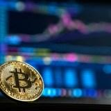 Beachten Sie diese Hinweise, um bessere Einnahmen aus dem Bitcoin-Handel zu erzielen