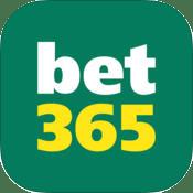 bet365_app_logo