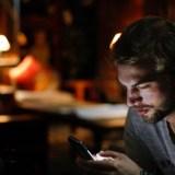 Die neuesten Highlights für das Smartphone: Librabet, Hollywood Blockbuster und mehr