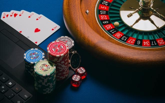 Die neue Glücksspielregelung in Deutschland