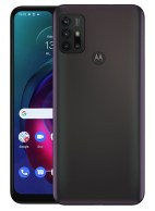 Motorola-Moto-G30-1