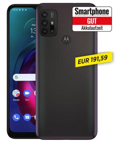 Motorola-Moto-G30-2