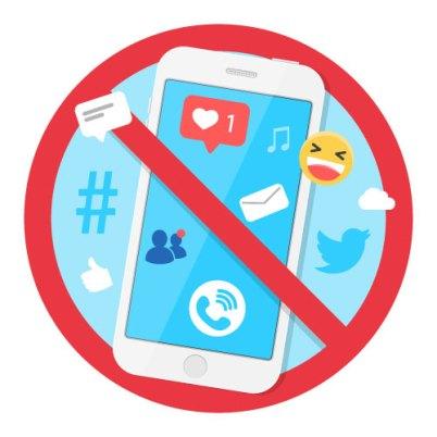 Social-Media-Detox-2-Konvertiert