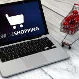 Unterschätzte Online-Shops, die tolle Alternativen zu Amazon sind
