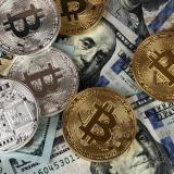 Wie wirkte sich Kryptowährung auf die Online-Glücksspielbranche aus?