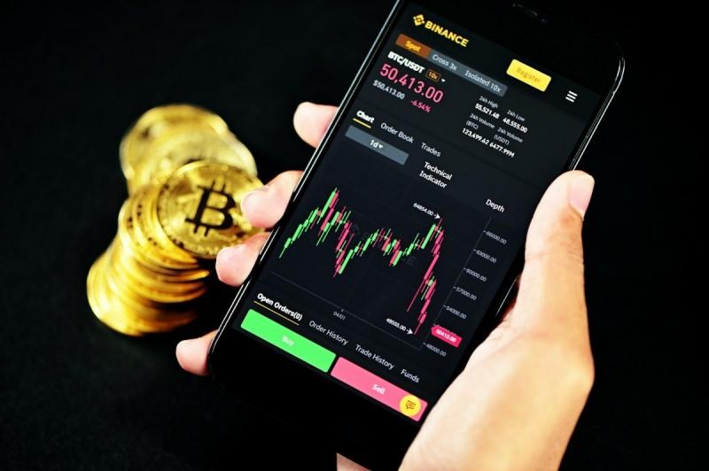 Wichtigste Zutat in einer Cryptocurrency Geldbörse zu finden