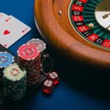 So findet man ein sicheres Online Casino
