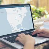 Vorteile und Tipps bei der Nutzung eines VPN