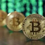 Mehrere Wege, um von Bitcoins zu profitieren!
