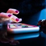 10 Trends der App-Entwicklung, die man 2022 im Auge behalten sollte