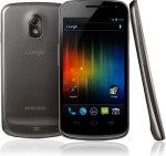 Exklusiv: Samsung Galaxy Nexus im Hands-On!