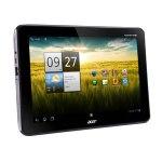 Endlich bestätigt: Das Acer Iconia Tab A200 kommt