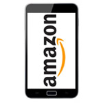 Offiziell bestätigt: Amazon stellt am 18. Juni sein 3D-Smartphone vor