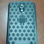 Galaxy Nexus Inhaber aufgepasst: Pimpt euer Phone mit einem individuell gestalteten Akkudeckel
