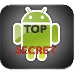 007, übernehmen Sie: Die besten Geheim- und Sperr-Apps