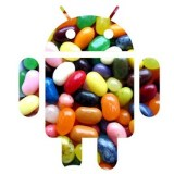 Android Jelly Bean hat nun mehr Nutzer als Ice Cream Sandwich