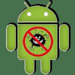 Gefährliche Malware unterwegs: Greift 15 Banking Apps deutscher Banken an