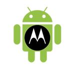 Verkauft Google die Mobilfunksparte von Motorola an Huawei?