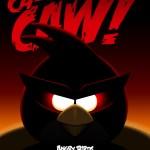 """Angry Birds-Entwickler: """"Softwarepiraterie muss nichts Schlechtes sein"""""""