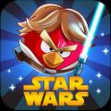 Angry Birds Star Wars: Neu im Play Store
