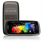 Archos will ebenfalls in den Smartphonemarkt einsteigen