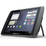 Archos G9-Tablet bekommt Update auf Ice Cream Sandwich