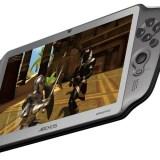 Archos Gamepad ab Oktober im Handel