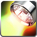Farbe Flashlight HD