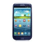 Testlabor: Touchscreen von Galaxy S3 ist genauer als der des iPhone 5S