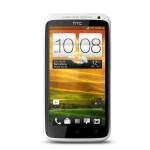 HTC One X, One X+, One XL und Butterfly erhalten Update auf Android 4.2.2