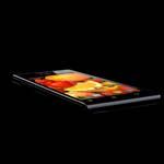 Huawei Ascend P1: Vorbestellung bereits möglich