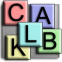 Buchstaben, Zahlen, Farben und Formen lernen für Kinder