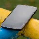 LG Nexus: Vorstellung am 29. Oktober bestätigt