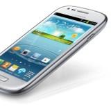 Samsung Galaxy Mini ist da!