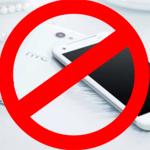 HTC Deluxe kommt wohl doch nicht nach Europa