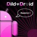 Dildo Droid (AppSurd)