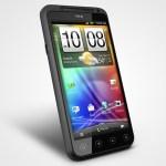 Multimediaphone HTC EVO 3D ab sofort verfügbar