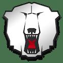 Eisbären Berlin (Empfehlung der Redaktion)