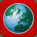 FOCUS Online (App der Woche)